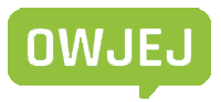 Owjej.org